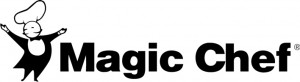Magic-300x82