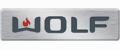 WOLF Wolf Repair